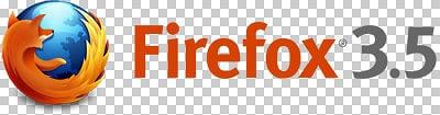Mozilla FireFox 3.5 发布-涅槃茶馆